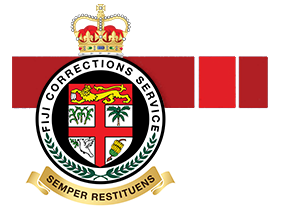 Job Opportunities – Fiji Corrections Service